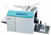 Принтер Duplo DP-205a