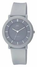 Наручные часы Q&Q VQ94 J010