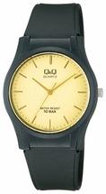 Наручные часы Q&Q VQ02 J002