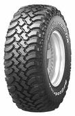 Автомобильная шина BFGoodrich Mud-Terrain T/A
