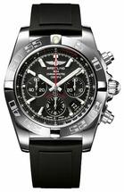 Наручные часы BREITLING AB011010/BB08/134S