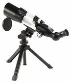Телескоп Veber 350x60 AZ