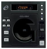 DJ CD-проигрыватель Gemini CDJ-15X