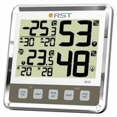 Термометр RST 02413