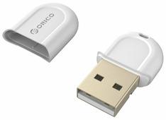 Bluetooth адаптер ORICO BTA-408