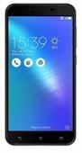 Смартфон ASUS ZenFone 3 Max ZC553KL 3/32GB
