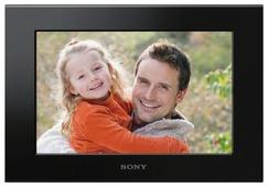 Фоторамка Sony DPF-C1000