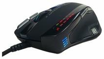 Мышь Armaggeddon AlienCraft-II G13 Blue USB