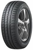 Автомобильная шина Dunlop SP Touring R1