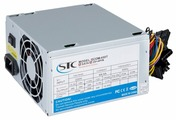 Блок питания STC AP-450 450W