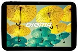 Планшет Digma Plane 10.51 3G