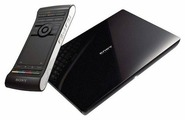 Медиаплеер Sony NSZ-GS7