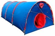 Палатка Век Байкал-4