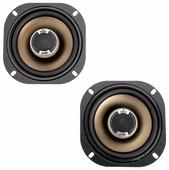 Автомобильная акустика Polk Audio db501