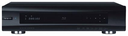 Blu-ray-плеер OPPO BDP-95