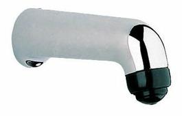 Верхний душ встраиваемый Grohe Relexa 28089000 хром