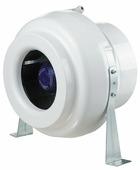 Канальный вентилятор VENTS ВК 250