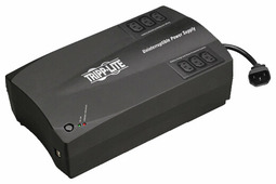 Интерактивный ИБП Tripp Lite AVRX550U