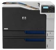Принтер HP Color LaserJet Enterprise CP5525dn