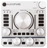 Внешняя звуковая карта Arturia AudioFuse