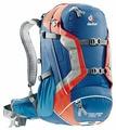 Рюкзак deuter Trans Alpine Pro 28