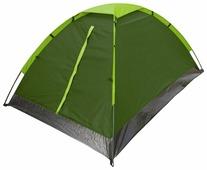 Палатка GreenWood Summer 3