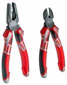 Набор шарнирно-губцевого инструмента NWS 862-2