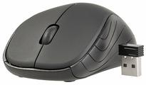 Мышь Tracer Zelih Duo Green Black USB