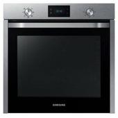 Духовой шкаф Samsung NV75K3340RS