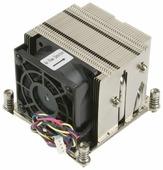 Кулер для процессора Supermicro SNK-P0048AP4