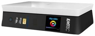 Медиаплеер Emtec S800H