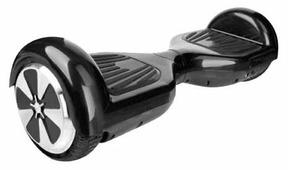 """Гироскутер SmartWay UERA-ESU010 R 6,5"""""""