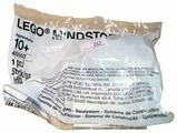 Датчик касания LEGO Education Mindstorms EV3 45507