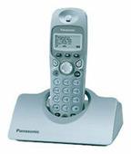 Радиотелефон Panasonic KX-TCD450