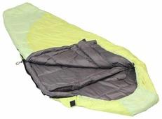 Спальный мешок Talberg Belchen