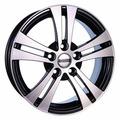 Колесный диск Neo Wheels 540