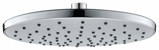 Верхний душ Clever Hidroclever Rociadores 99607