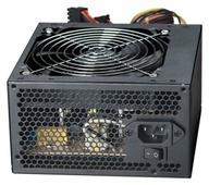 Блок питания ExeGate ATX-600NPXE 600W