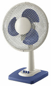 Настольный вентилятор De'Longhi VL 200