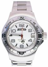 Наручные часы Восток 060434