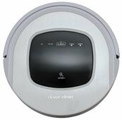 Робот-пылесос Clever & Clean AQUA-Series 01