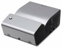 Проектор LG PH450UG