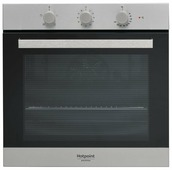 Духовой шкаф Hotpoint-Ariston FA3 230 H IX