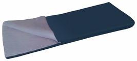 Спальный мешок KingCamp KS3190 Track 125