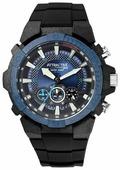 Наручные часы Q&Q DA90-004