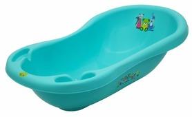 Ванночка MALTEX Little Bear & friends (5351)