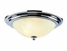 Arte Lamp A3012PL-2CC, E27, 80 Вт