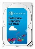 Жесткий диск Seagate ST2000NX0243
