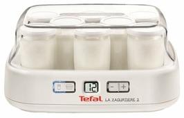 Йогуртница Tefal YG500132