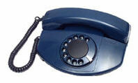 Телефон Телта Телта-308